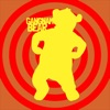 Gangnam Bear - iPhoneアプリ
