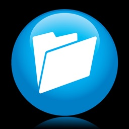 My Office Documents - 3 in 1 filer app: file manager, viewer, and printer. Transfer and save downloads