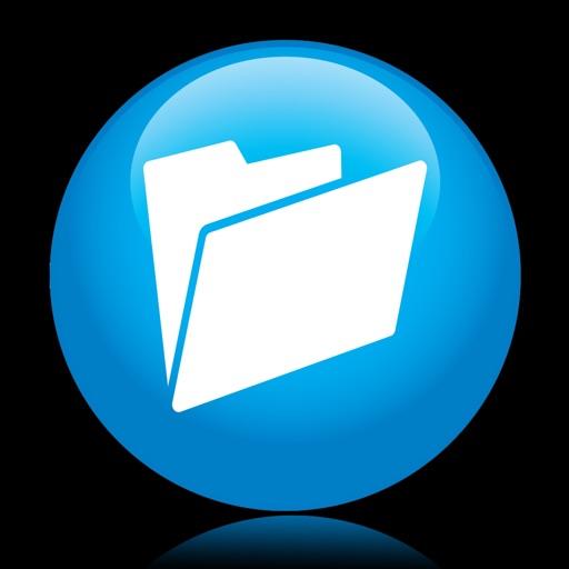 Мои документы – работа с файлами, просмотр, копирование с компьютера, принтер, досье, портфолио, хранение