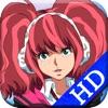 9時間9人9の扉 HD Smart Sound Novel iPad