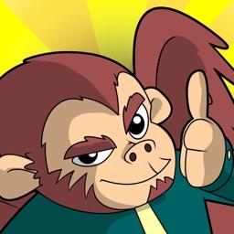 Flying Monkeys of Oz: Multiplayer