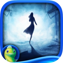 The Torment of Whitewall HD - A Hidden Object Adventure