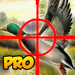 A Cool Adventure Hunter The Duck Shoot-ing Game By Free Animal-s Hunt-ing & Fish-ing Games For Adult-s Teen-s & Boy-s Pro Hack Online Generator