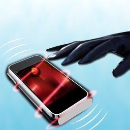 Thief Alarm - Burglar Alert