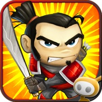 Codes for Samurai vs Zombies Defense Hack