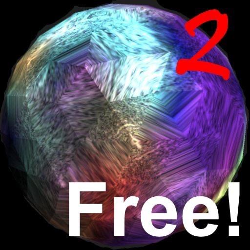 Manic Marble 2 Free