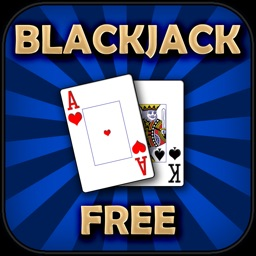 5 in-1 BlackJack (Free)