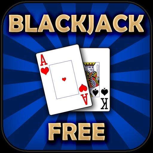 5 in-1 BlackJack (Free)