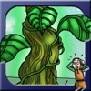 Jack and the Beanstalk - Book - Cards Match - Jigsaw Puzzle