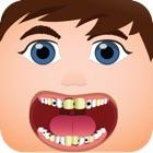 Dentist Office Game Lite icon