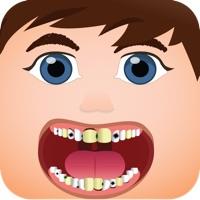 Dentist Office Game Lite