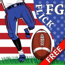 Flick Field Goal Free