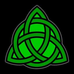 Celtic Tutor