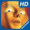 Ramses II HD iPad