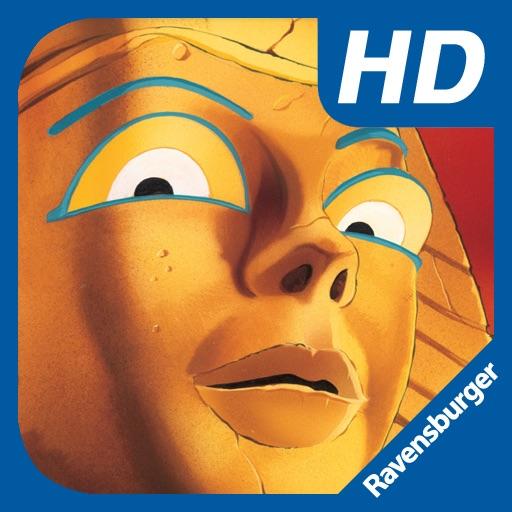 Ramses II HD