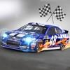 3D Stock Car Racing Free - iPhoneアプリ