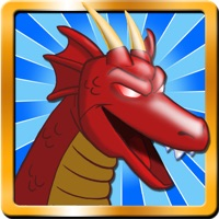 Codes for Dragon Vs. Fire Ballz - Free Flying Game Hack