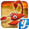 Youda Survivor 2 - Youda Games Holding B.V.