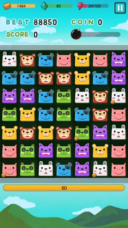Pocket Friend - Virtual Pet