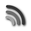 Bluetooth Explorer - Chris Vallis