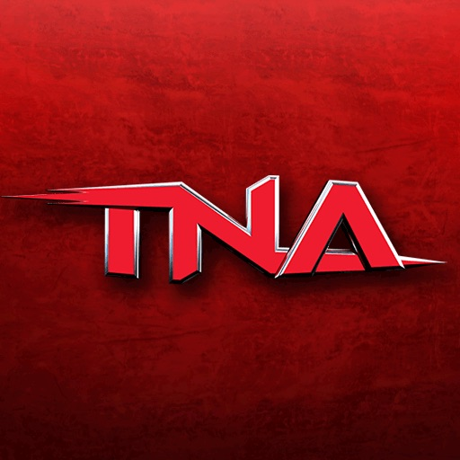 TNA Wrestling iMPACT icon