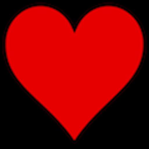 Liebessprüche By Escaleto Ug Haftungsbeschraenkt