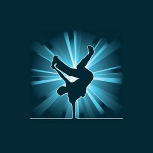 100  Dances of World for iPad