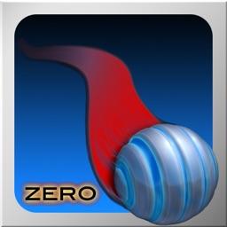 Mad O Ball 3D Zero
