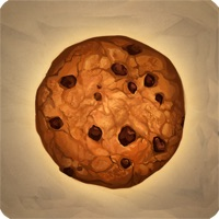 Codes for Tap the Cookie Hack