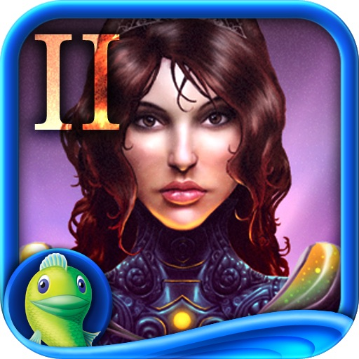 Empress of the Deep 2: Song of the Blue Whale (Full) icon