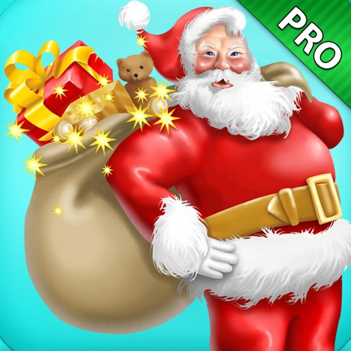 Xmas Fun-Facts Pro icon
