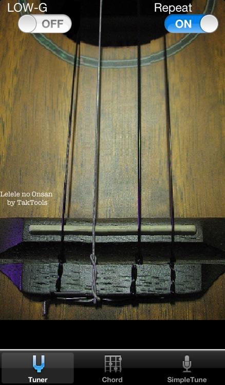 Lelele no onsan