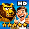 Crazy Rings HD - Funniest game ever!