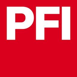 PFI Magazine