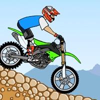 Moto X Mayhem Hack Online Generator  img