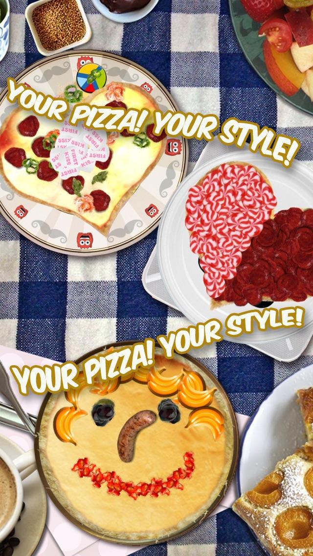 Pizza Social FREE hack tool