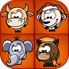 Activities of Animal Doctor Puzzle Quest - Pet Hospital Care Saga World Free