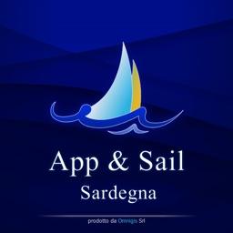 App & Sail - Sardegna