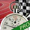 Chronosoft Pro
