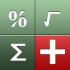 医学计算器 icon