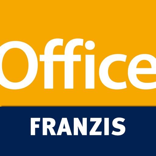 Office 2010-Handbuch