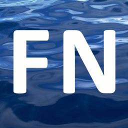 FishNav