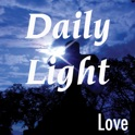 Daily Verse - Love