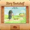 Audio Stories with Beautiful painting - iPhoneアプリ