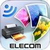 ELECOM Smart Print