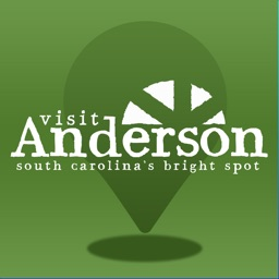Anderson Like a Local