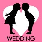結婚式/披露宴 ポケットマナー icon