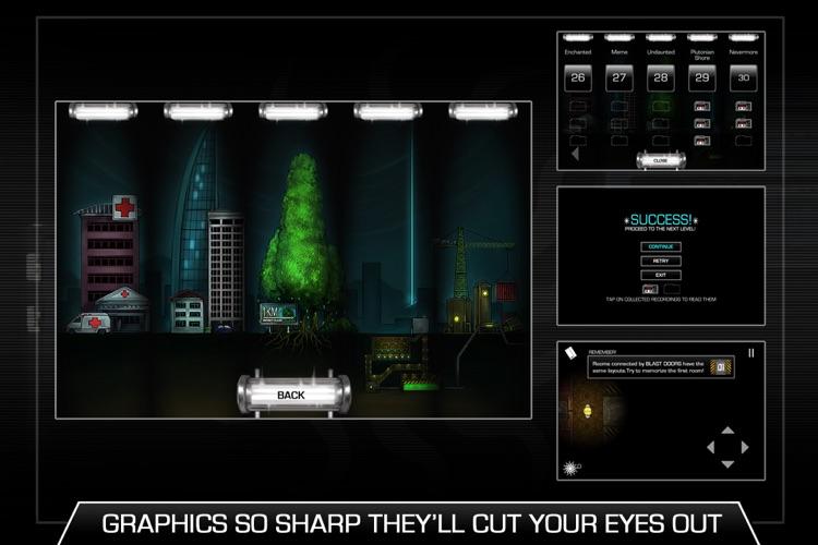 Infinight: Lite (with Multiplayer)! screenshot-4