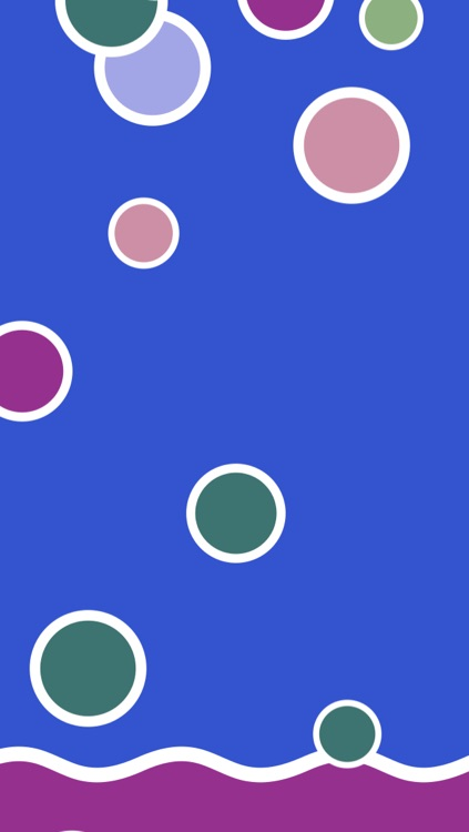 Rain Dots screenshot-2