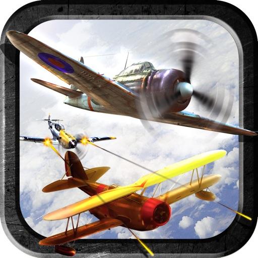 Древние Самолеты мировой войны